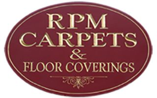 RPM Carpets