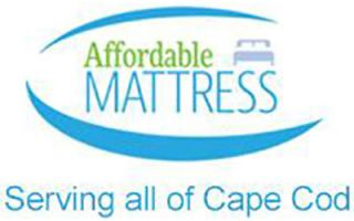 Affordable Mattress