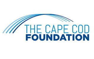 Cape Cod Foundation