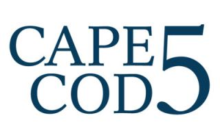 Cape Cod Five Foundation