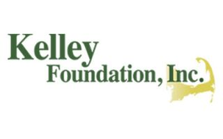 Ezra Bangs Kelley Foundation