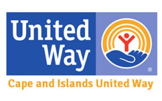 United Way of Cape Cod