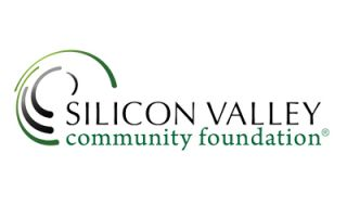Silicon Valley Foundation