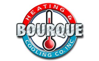 Bourque Heating and Cooling